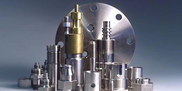 Fasteners-Product-Image