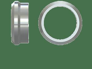 Кольца - производство на заказ